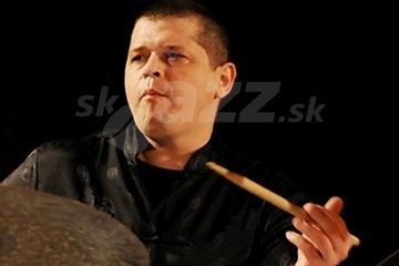 Dusan Novakov © Patrick Španko