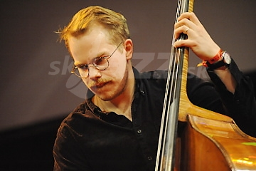 Antti Lötjönen © Patrick Španko