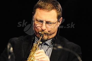 Maciej Sikala © Patrick Španko