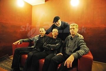 AMC Trio a Randy Brecker © Patrick Španko