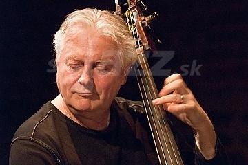Petr Kořínek © Tomáš Slavíček