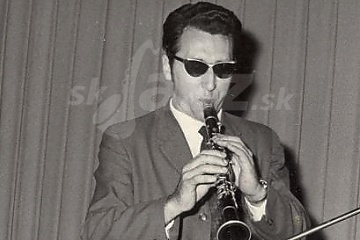 Jan Turi Nagy, archív