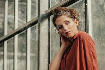 Luisa Sobral, archív