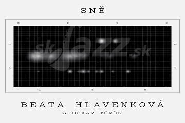 CD Beata Hlavenkova