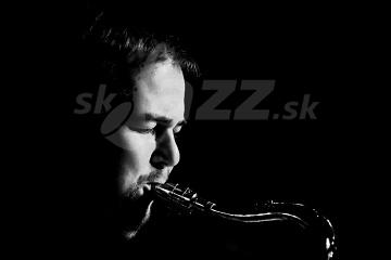 Rostislav Fraš © Patrick Španko