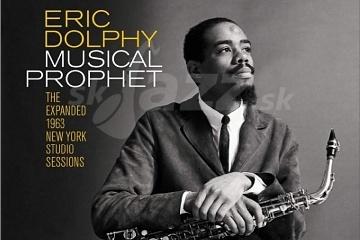Musical Prophet