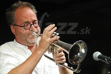 Didrik Ingvaldsen © Patrick Španko