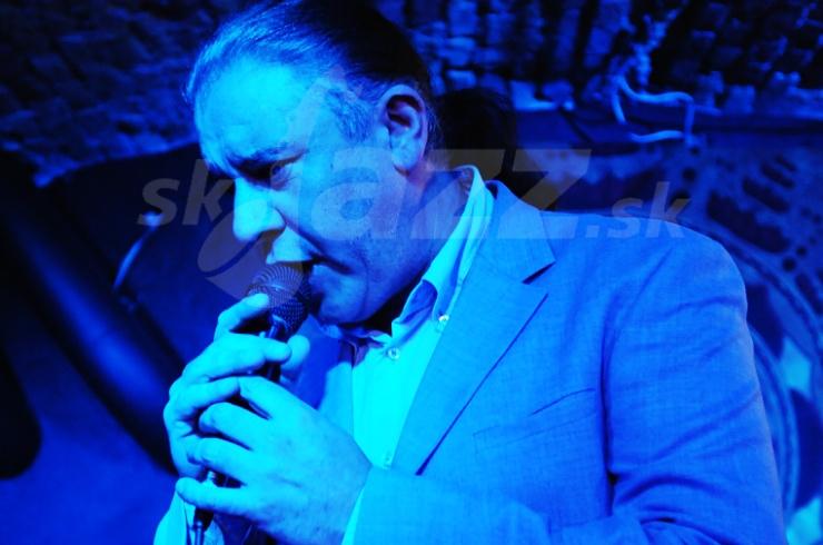 co Balogh, jam session Nu Spirit Club 2010 © Patrick Španko.jpg