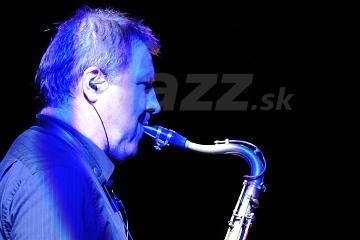 František Kop © Patrick Španko