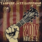 Tampere Jazz Happening 2017 !!!