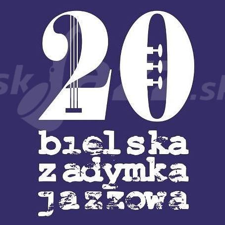 Jubilejná Zadymka – Lotos Jazz Festival 2018 !!!