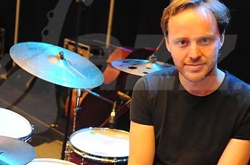 BA: Jazz City Cafe – Marek Szarvaš Projekt !!!