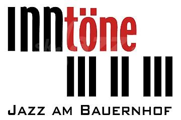 34. INNtöne JazzFestival 2019 !!!