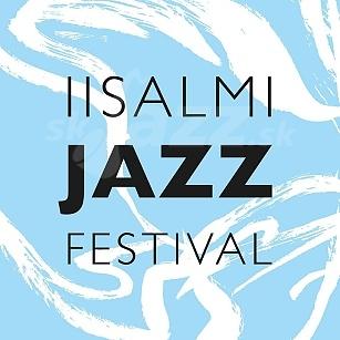 Iisalmi Jazz Festival 2020 !!!