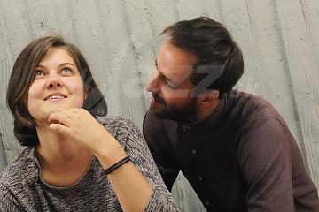 Šamorín – Klub Mozi: Duo uO uO !!!