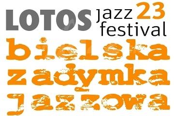 Lotos JF - Bielska Zadymka Jazzowa 2021 !!!