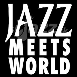 PHA-JMW: októbrové koncerty !!!