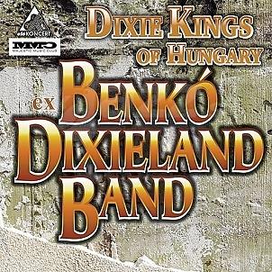 Súťaž o 3x2 voľné vstupenky na Dixie Kings of Hungary !!!