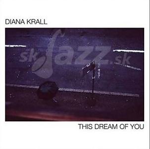 Súťaž o 2x2LP Diana Krall !!!