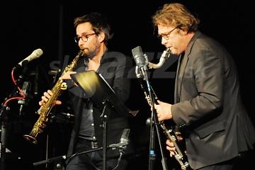Sro: Leibnitz Jazz Festival 2017 – 2.časť !!!
