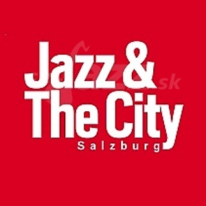 Salzburg - Jazz & The City !!!