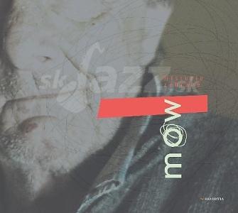 CD Mów – Historie zebrane