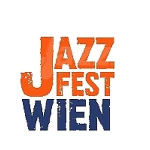 Jazz Fest Wien 2019 – prvé mená !!!