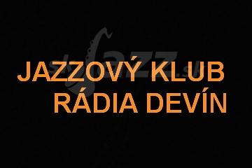 Decembrový Jazzový klub Rádia Devín !!!