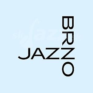 Jazz Brno – jarní část !!!