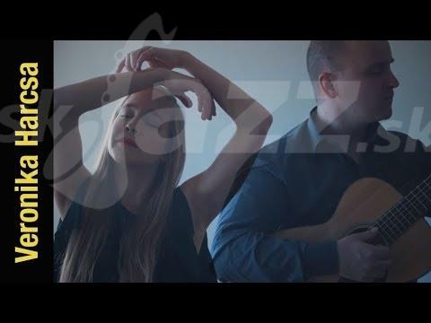 Maďarsko: Veronika Harcsa – Bálint Gyémánt !!!