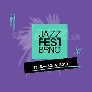 JazzFestBrno - legendy i mladá krev, jazzrock i avantgarda !!!