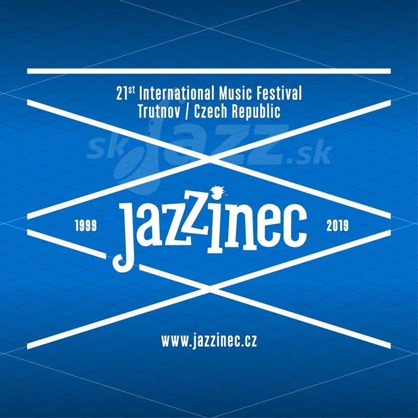 Festival Jazzinec v českom Trutnove - február !!!