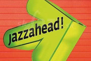 Jazzahead! 2019 - Overseas Night !!!