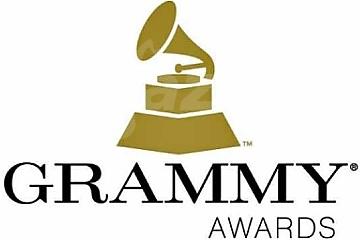 61. ročník Grammy Awards – víťazi !!!