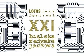 Jubilejná Zadymka – Lotos Jazz Festival 2019 !!!