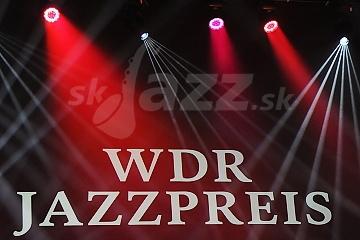 WDR 3 Jazz Fest 2019 – Jazzpreis !!!