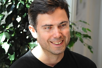 Huslista Mateusz Smoczyński !!!