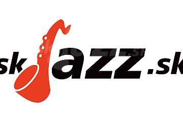 Kto vydá jazzový album v tomto roku ???