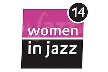 Women in Jazz 2019 !!!