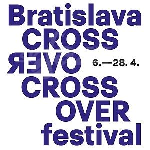 Bratislava Crossover Festival apríl 2019 !!!