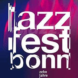 Jubilejný 10. ročník Jazz Fest Bonn 2019 !!!