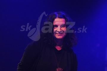 Nový album Jany Bezek !!!