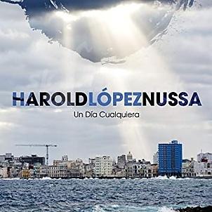 CD Harold Lopez-Nussa – Un Día Cualquiera