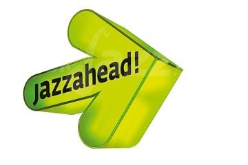 German Jazz Expo – Jazzahead! 2019 !!!