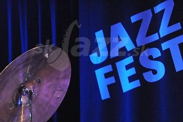 Trondheim Jazz Festival - JazzExpo !!!