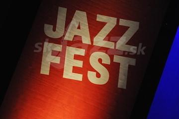 Trondheim Jazz Festival – nórske formácie !!!