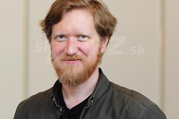 Klavirista Helge Lien !!!