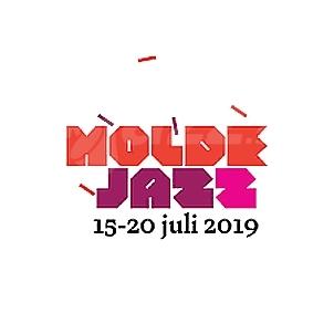 Molde International Jazz Festival 2019 !!!
