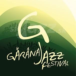 Jazz priamo v horách – Garana Jazz Festival !!!