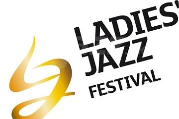 Jubilejný Ladies Jazz Festival 2019 !!!